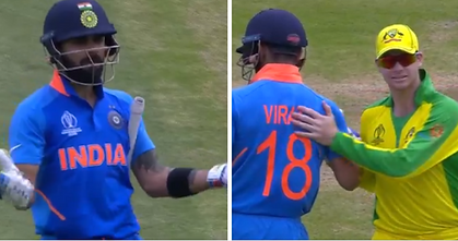 kohli-smith.png