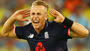 Tom Curran - Eng WC.jpg