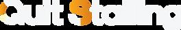 qs-logo-text.png