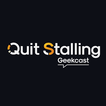 QS Geekcast-Profile 2.png