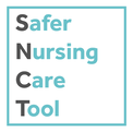 SNCT logo (no added text)transparent.png