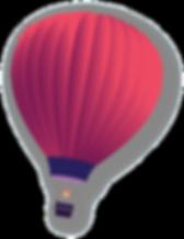 Sideballoon.png