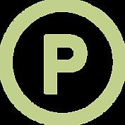 ParkingIcon.png