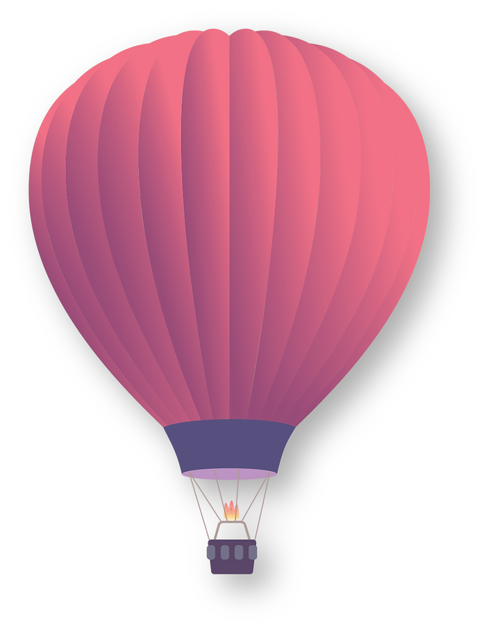 Hot Air Balloon_shadow.png