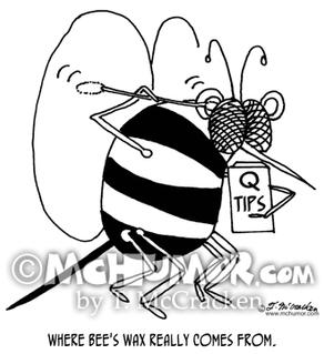 Bees Wax.png