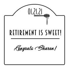 5.2 Retirement
