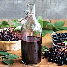 Elderberry syrup.jpg