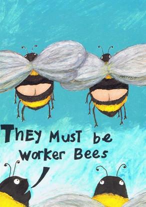 worker bees _ ).jpg