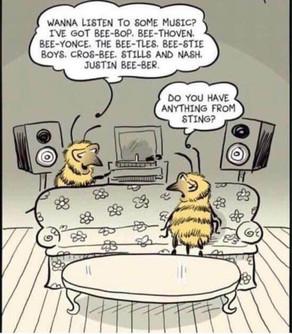 bee-music cartoon.jpg