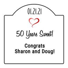 6.2 Anniversary