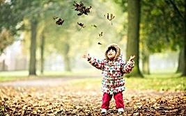 child leaves.jpg