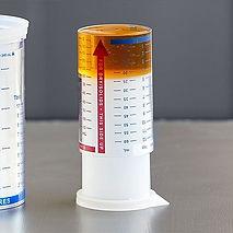 Petite Measure All Cup.jpg