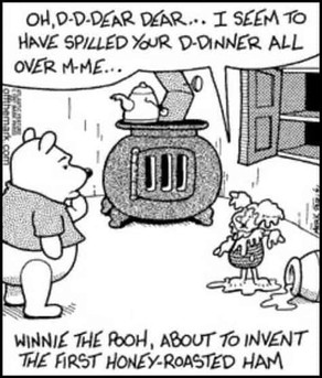 pooh-piglet.jpg