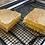 Thumbnail: Pure, Natural Wildflower Comb Honey