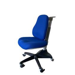 Крісло KY-518