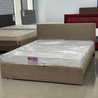 Ліжко «Zena»