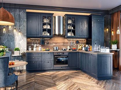 любимій дом кухня.jpg