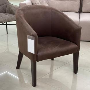 Крісло «Яріс»