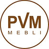 PVM-logo_brown.jpg