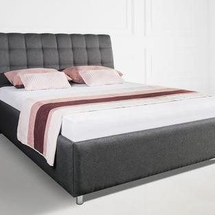 Ліжко NESHVILLE