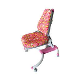 Крісло k-639
