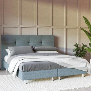 Ліжко  BALTIMOR