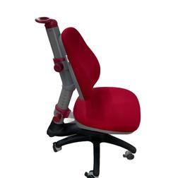 Крісло Y-318