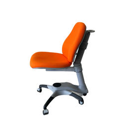 Крісло Y-618