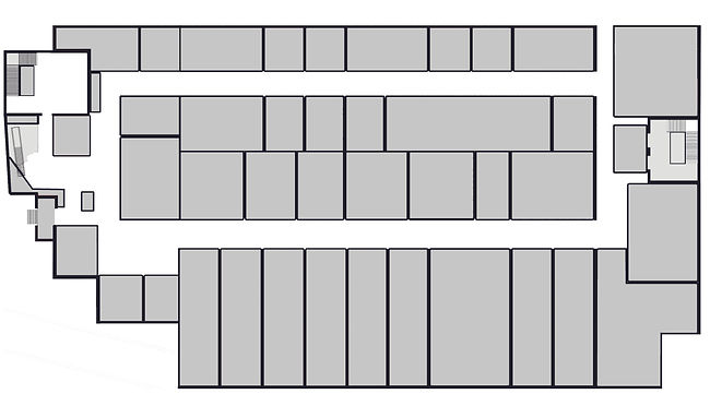 Схема__1_этаж_для сайта.jpg