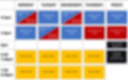 2020 Time Table.jpg
