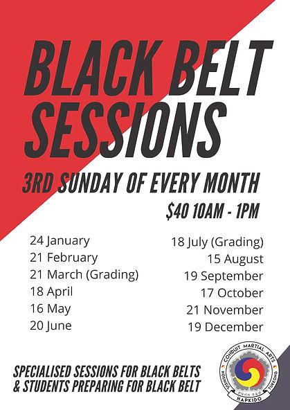 black belt sessions.jpg