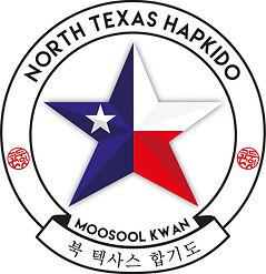 North Texas Hapkido Logo.jpg