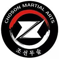 Choson Martial Arts.jpg