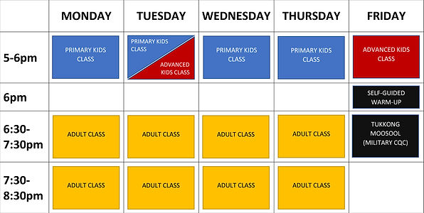 2020 School Holiday Time Table.jpg