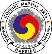 CMA Logo 2021.png