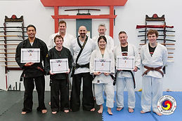 adults blackbelt 2019.jpg