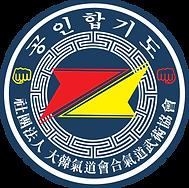 Korea+Kido+Hwe.png