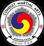 CMA Logo Final 2019.png