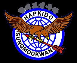 SungmooKwan logo.png