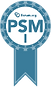 Scrumorg-PSMI_certification-112.png