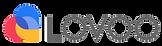 LOVOO-logo-transparent.png