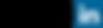 LinkedIn_Logo_svg.png