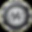MJW Logo Globe RGB.png