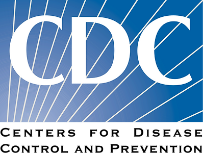 US_CDC_logo.png