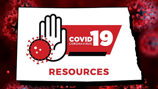 COVID-19+ND+Resources.jpg