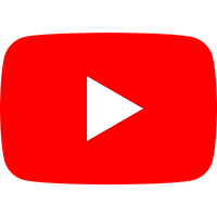 youtube(1).png
