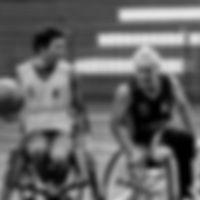 basquete gabriel e celso.jpg