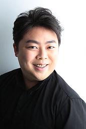 指揮者和田一樹.jpg