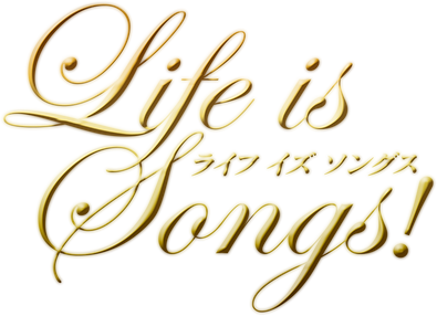 LifeisSongs!
