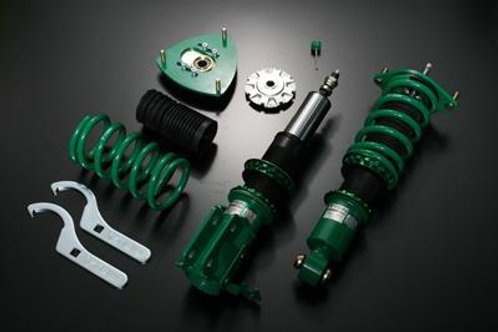 TEIN Coilovers Mono Sport GSM56-71SS3